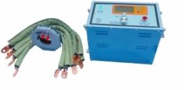 Сircuit Breaker Testing Device DTE–14М