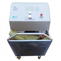 >Сircuit Breaker Testing Device DTE–16М
