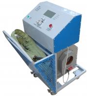 Сircuit Breaker Testing Device DTE–20М