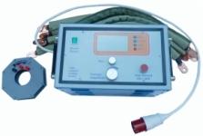 Сircuit Breaker Testing Device DTE–6М