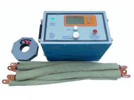 Сircuit Breaker Testing Device DTE–10М