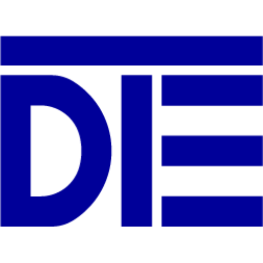 dte-device